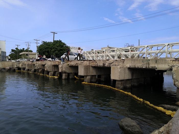 Biobarda Mazatlán
