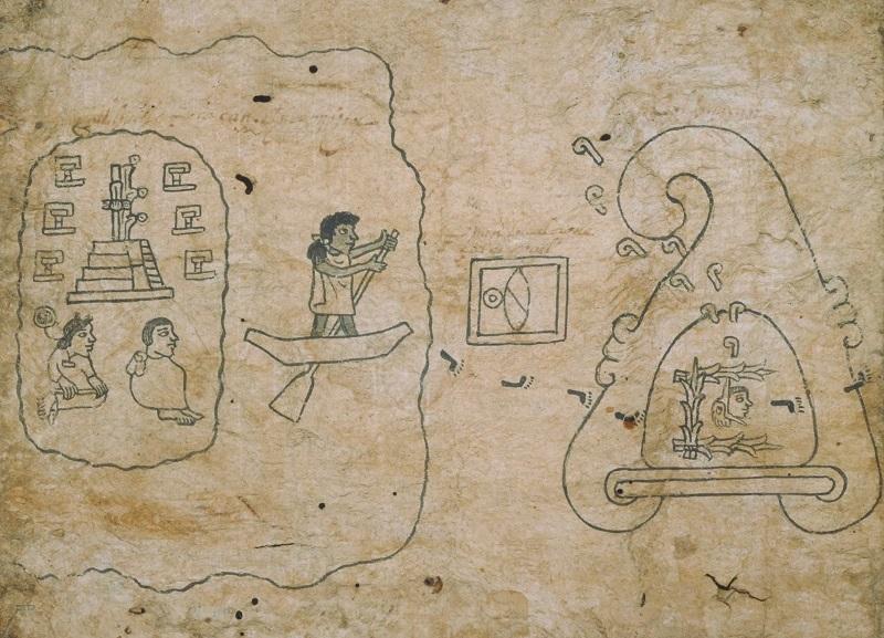 aztecas en sinaloa
